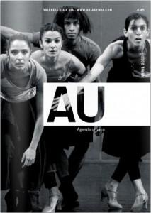 AU_cover