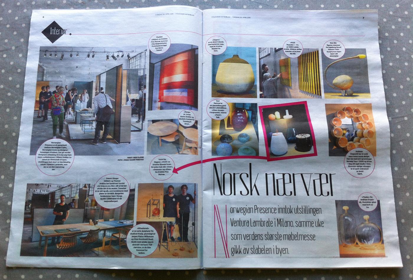 aftenbladet_2015_web