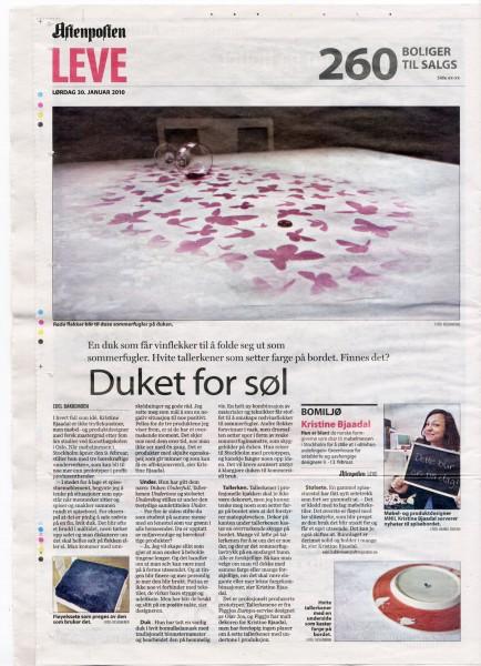 aftenposten_feb10-1