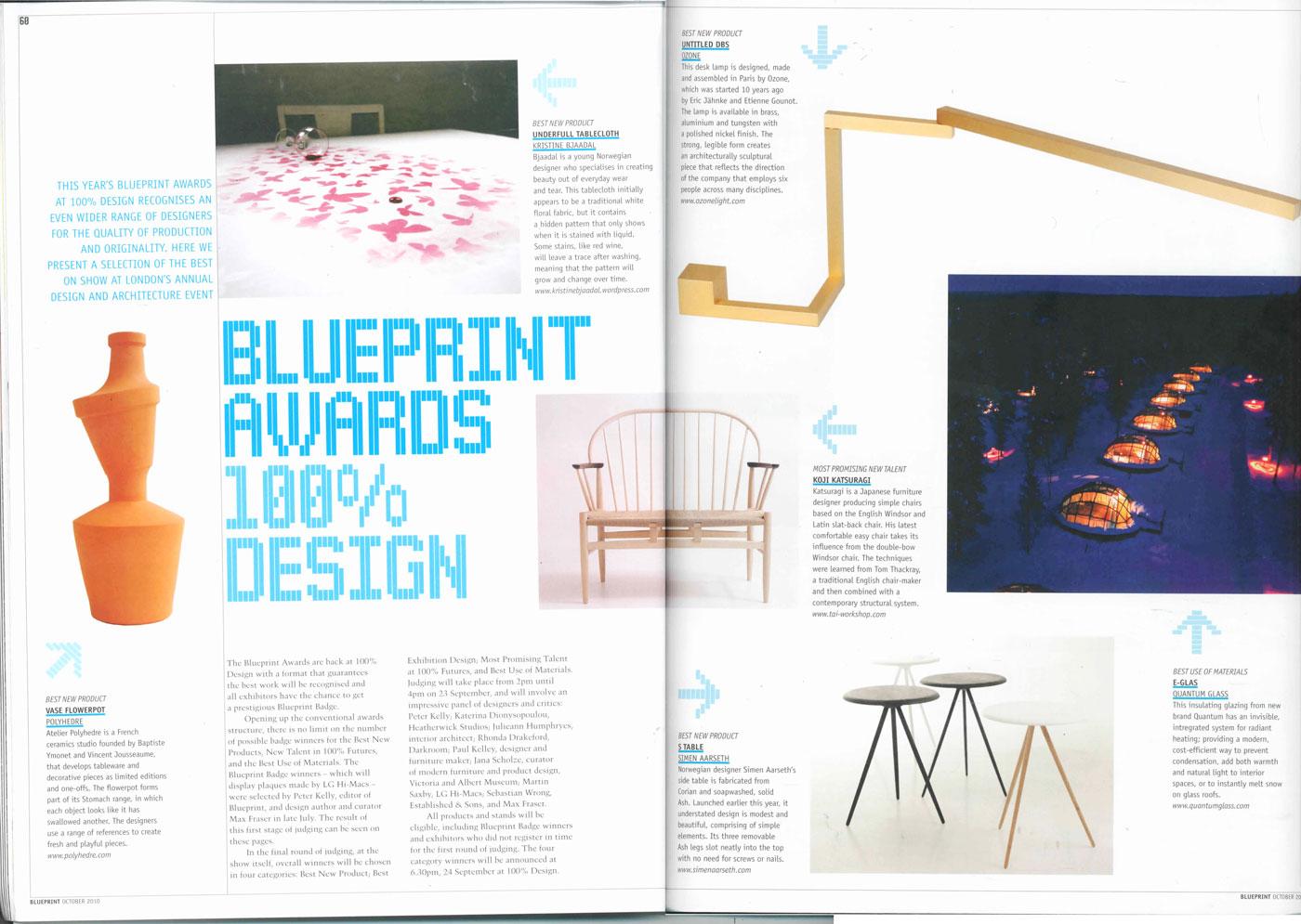 blueprint_trykt_sept10