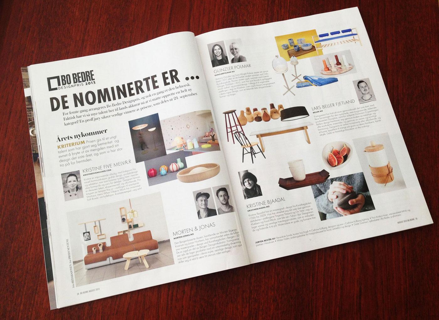 bo-bedre-nominasjon13