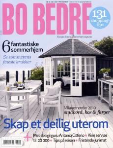bo_bedre_juni10_cover