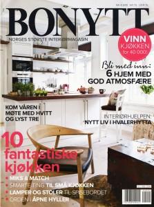 bonytt4_2010_cover