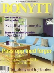 bonytt_SFF2006_cover