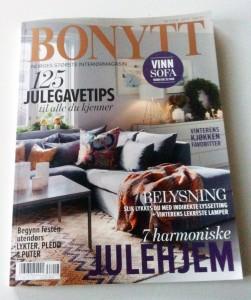 bonytt_cover1