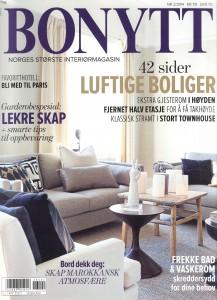 bonytt_nr2_14_cover