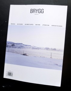 brygg_cover_web
