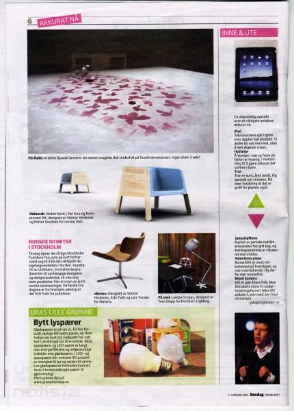 dagbladet_feb10