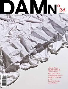 damn_cover