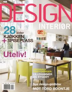 designinterior_cover