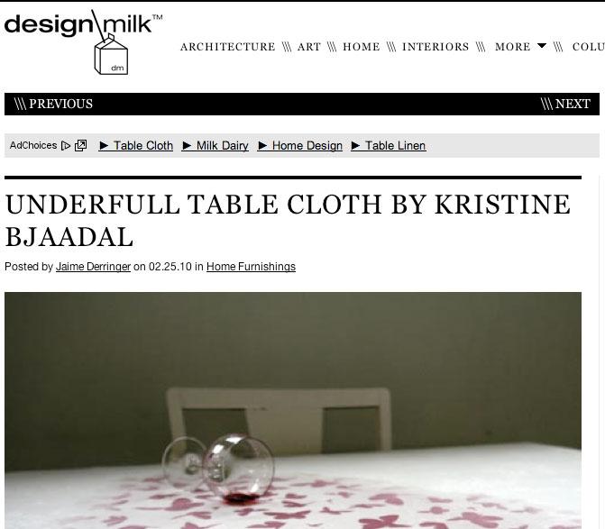 designmilk_underfull