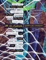 elisava_cover