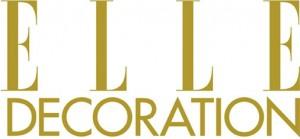elle_za_logo
