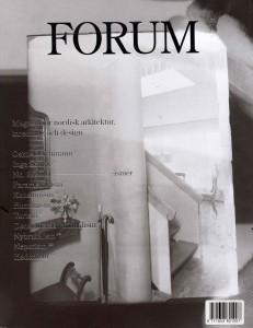 forum_se_cover