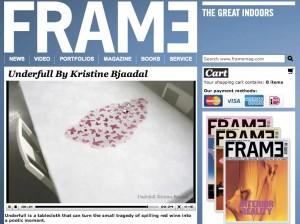 frame_2010