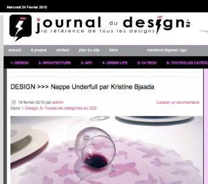 journal_du_design
