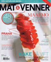 matogvenner_cover