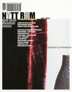 nyttrom_2010_cover