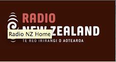 radio_new_zealand