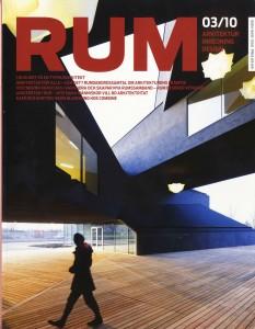 rum_2010_cover