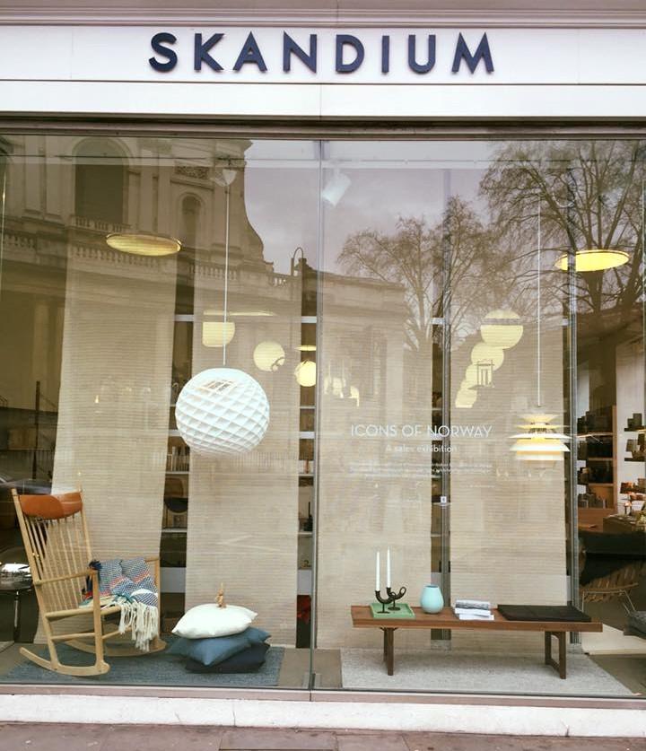 skandium_window2