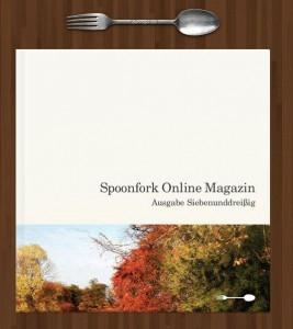 spoonfork1