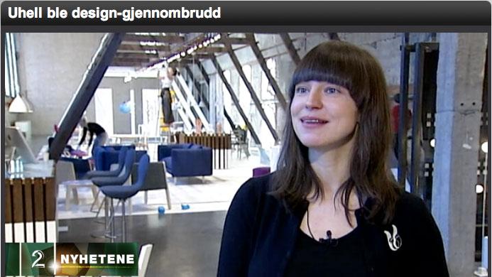 tv2nyheter_jan2011