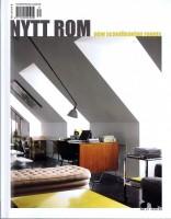 Nyttrom_cover