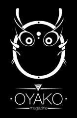 oyako_logo