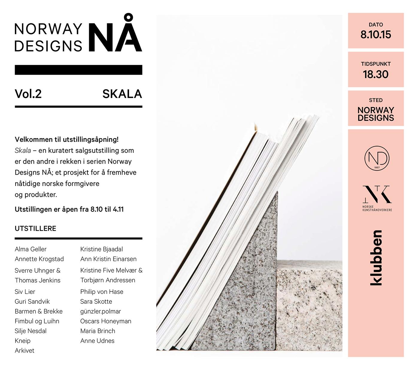 invitasjon_ndNÅ_vol2_WEB